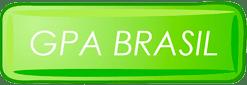 GPA-BRASIL