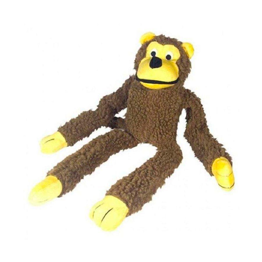 macaco para morder