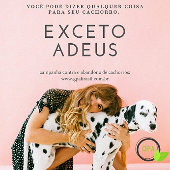 campanha gpa brasil