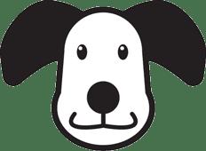 cachorro latir