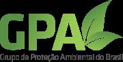 gpa brasil